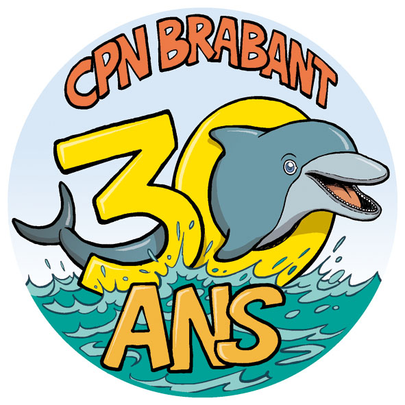 CPN_BRABANT_-_30_ans_-_Colo.jpg
