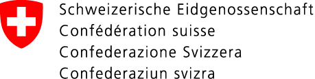 suisse.png